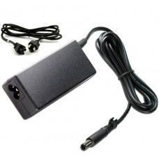 AC DC Power Adapter for Sony KDL-50W800C KDL-55W800C