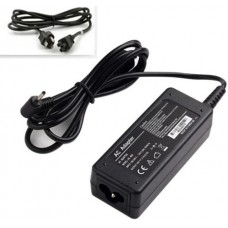 AC DC Power Adapter for Gateway FHX2402L