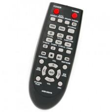 Remote Control for Samsung HW-F750 HW-F750/za Sound Bar