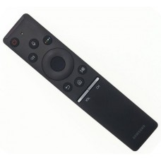 Samsung BN59-01266A RMCSM1AP1 Remote Control for MU6 MU7 MU8 MU9 UHD Smart TV