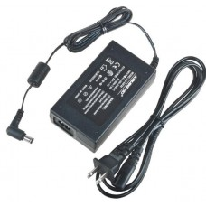 AC Adapter LG SHC4 SJ4R Power Supply